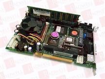VOX TECHNOLOGIES SBC-8260VE