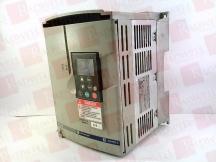 SCHNEIDER ELECTRIC ATV-58HU29-N4Z