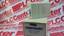 SONIC ALERT SA101