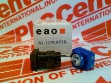 EAO 61-1370.021X