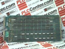 COMPUTER AUTOMATION 73-53507-00E-4