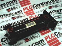 LEHIGH FLUID POWER BM661R