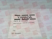 YAMADA PUMP 771239