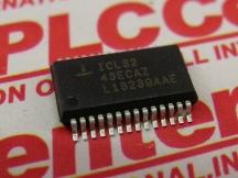 INTERSIL ICL3243ECAZ