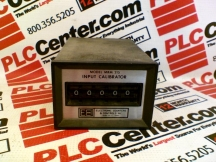 ELECTRONIC COUNT & CONTROLS MRM215