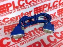 PLC DIRECT EZ-4CBL-1