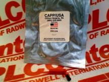 CAPP 22116