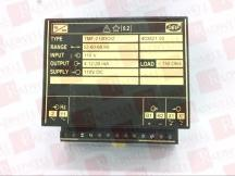 DEIF TMF-210DG/2