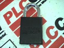 AMERICAN LOCK A1105KABLK