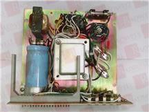 MARSHALL ELECTRONICS 101189
