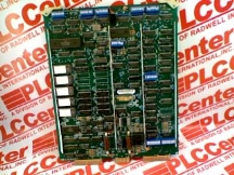 QUALITY MICRO SYSTEM 2260107.0602