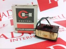 CUTLER HAMMER 9-1814-11