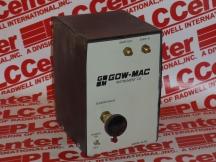 GOW MAC 59-300X