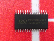 ISSI IS62C256AL-45ULI