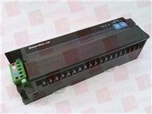 HORNER ELECTRIC HE559DIQ811