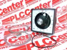 ATC 305E-016-L-1-0-XX