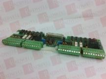 CASI RUSCO 110063-101