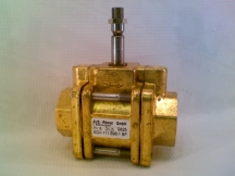 AVS ROMER EGV-111-B96-1-BP