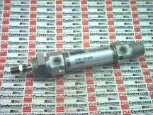AIRTEC HMP-20-025