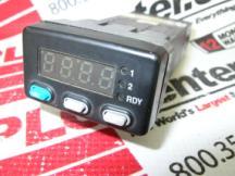 WATLOW 935A-1CD1-AA0G