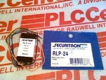 SECURITRON RLP-24