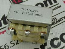 SWEO ENGINEERING TR0100A00
