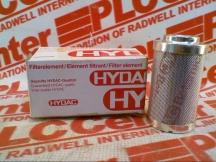 HYDROTECH INC 0060D010BH3HC