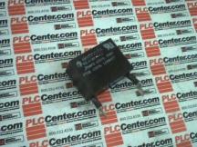 ELECTROCUBE RG1988-7-12