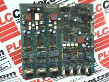 REVCON WE-1002-0301-0