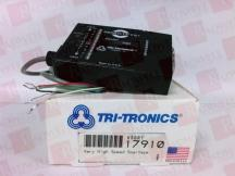 TRITRONICS VSDR1