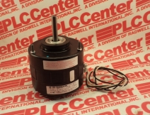 CENTURY ELECTRIC MOTORS U6430