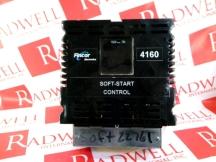 BOSTON 4160P52043A