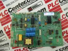 WST POWERELECTRONICS 27-2540-03