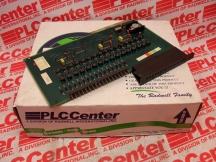 SMC 516E024