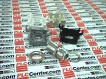 LUCENT TECHNOLOGIES 108009432