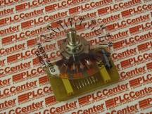 IMCO ELECTRONICS TL-4008