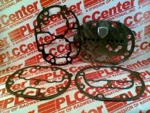CARRIER 06EA-660-105