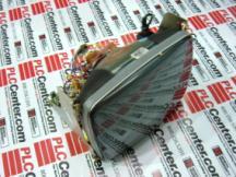 DISPLAY TECH INC DS3000-140A