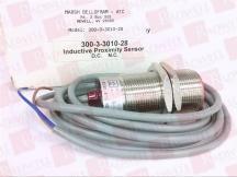 ATC 300-3-3010-28