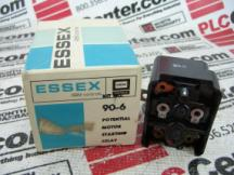 ESSEX 90-6