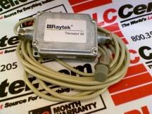 RAYTEK RAYMI105CB10