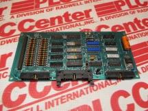 IRCON 50141-3