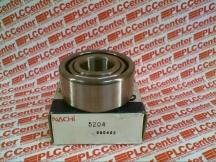 NACHI 5204