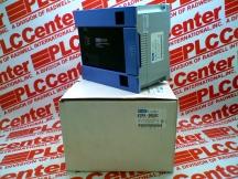 IMO LGIS K32PA-DRS/DC