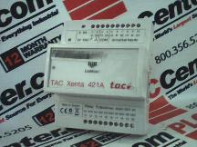 TAC 421A