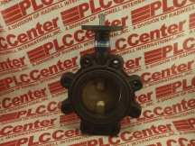 MILWAUKEE VALVE CL223E-A-4