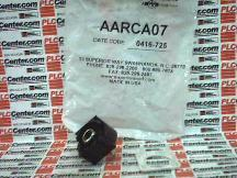 OPTICAL CABLE CORPORATION AARCA07
