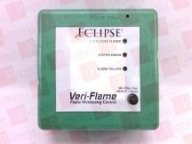 ECLIPSE VF560232AA