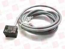 IPF ELECTRONIC MZ-15-01-04