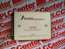 AVTRON K660A